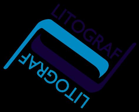 litograf.sk